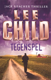 Tegenspel / Lee Child