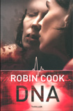 DNA / Robin Cook