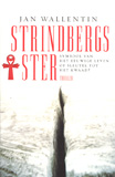 Strindbergs Ster - Jan Wallentin
