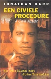 Een civiele procedure / Jonathan Harr