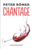 Chantage / Peter Römer