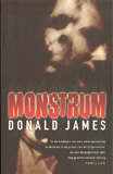 Monstrum / Donald James