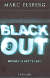 Black-Out / Marc Alsberg