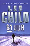 61 Uur / Lee Child