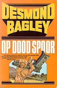 desmond bagley hurricane