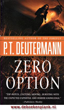 Peter T Deutermann Op De Boekenplank border=