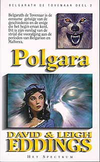 david eddings polgara sorceress pdf