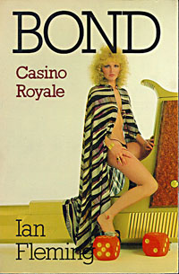 Casino royale 1954 nl subs