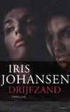 midnight warrior iris johansen pdf