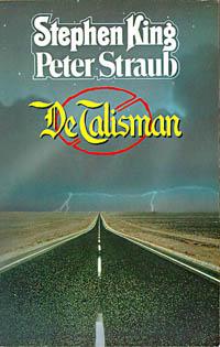 talisman 1984