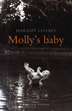 Molly's baby / Margot Livesey