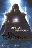 De Tovenaar / Michael Peinkofer