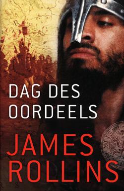 Nieuw Verschenen Titels November 2009 De Boekenplank