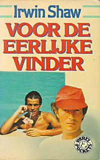 [img width=200 height=319]http://www.deboekenplank.nl/naslag/aut/s/img/shaw_i_voorde_1982.jpg[/img]