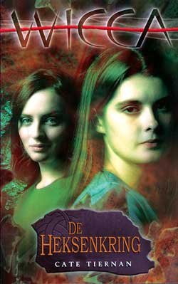 CATE TIERNAN WICCA SERIES PDF - gamedevsoc.space